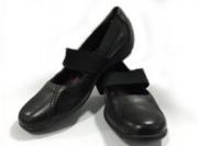 4 shoe