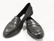 2 shoe