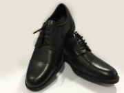 1 shoe