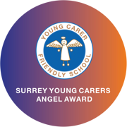 Angel Award Badge for Websites (1)