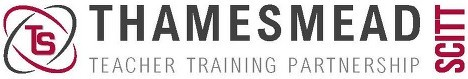 Thamesmead logo