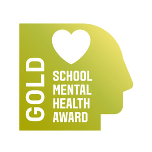 DES00159 Mental Health Identifier GOLD