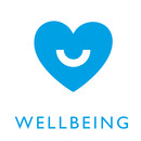 CHS Pillars FINAL Wellbeing 01