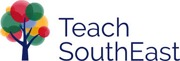 Teach South East